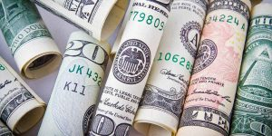 Probate administers the distribution of the deceased's assets